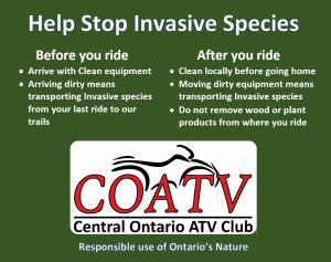 InvasiveSpeciesGreen