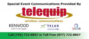 Telequip